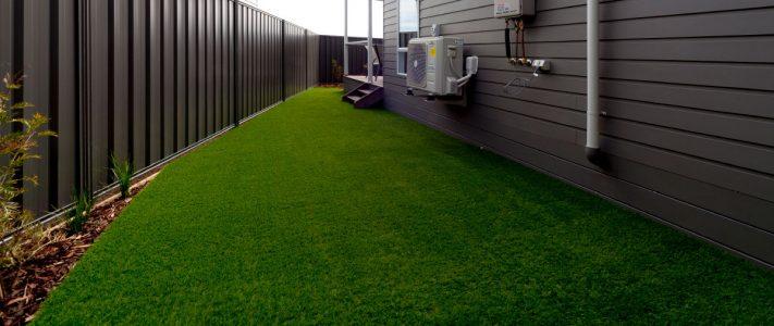 s-grass